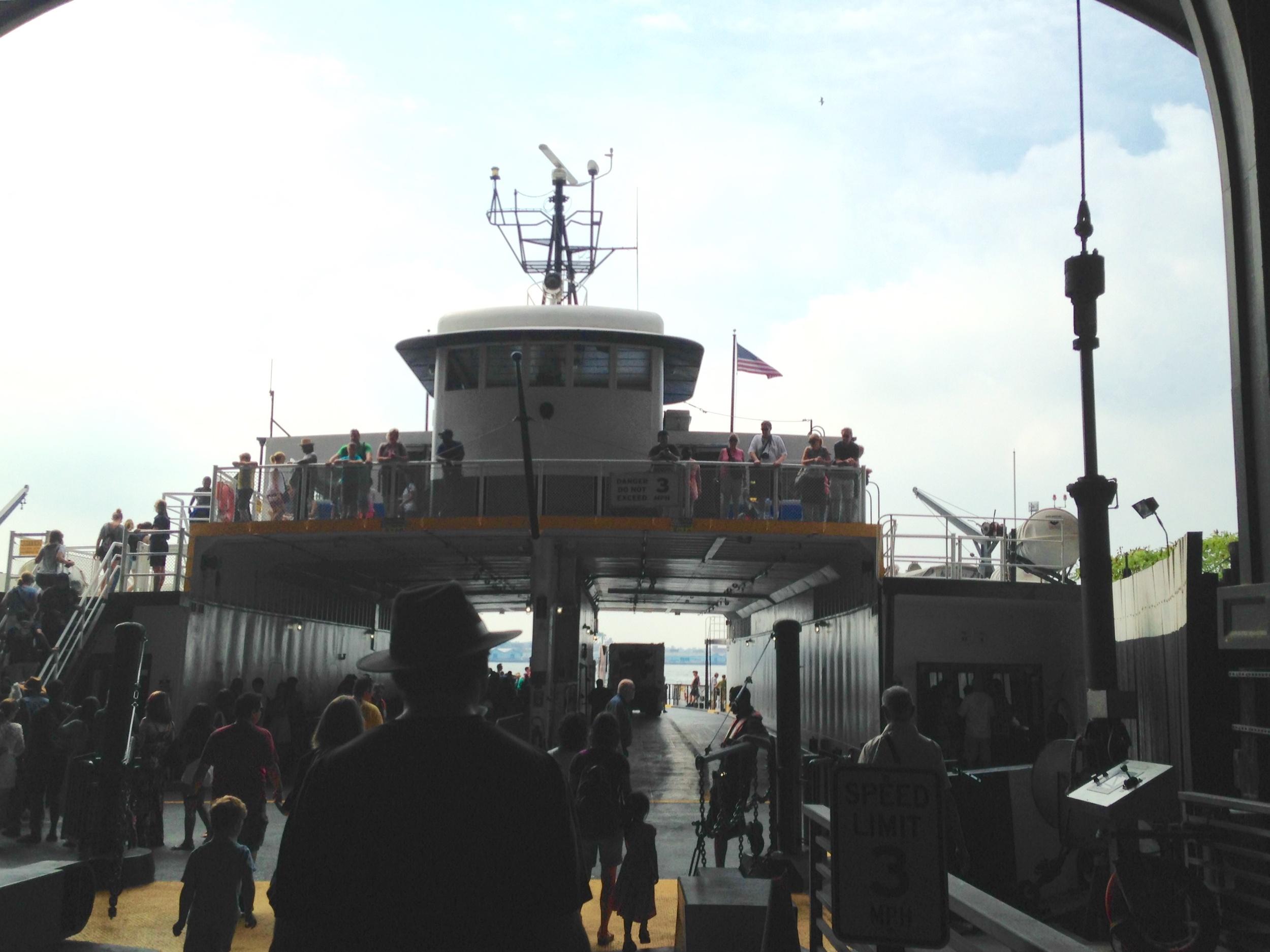 Governors Island Ferry.jpg