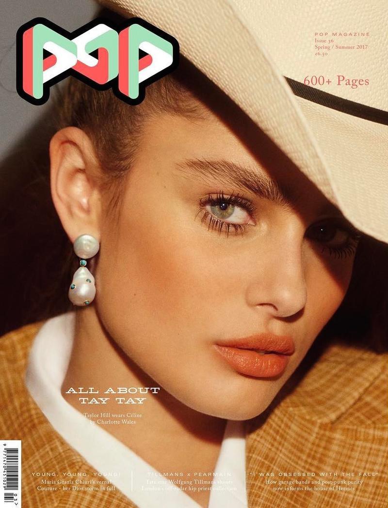 PopMagazineCover