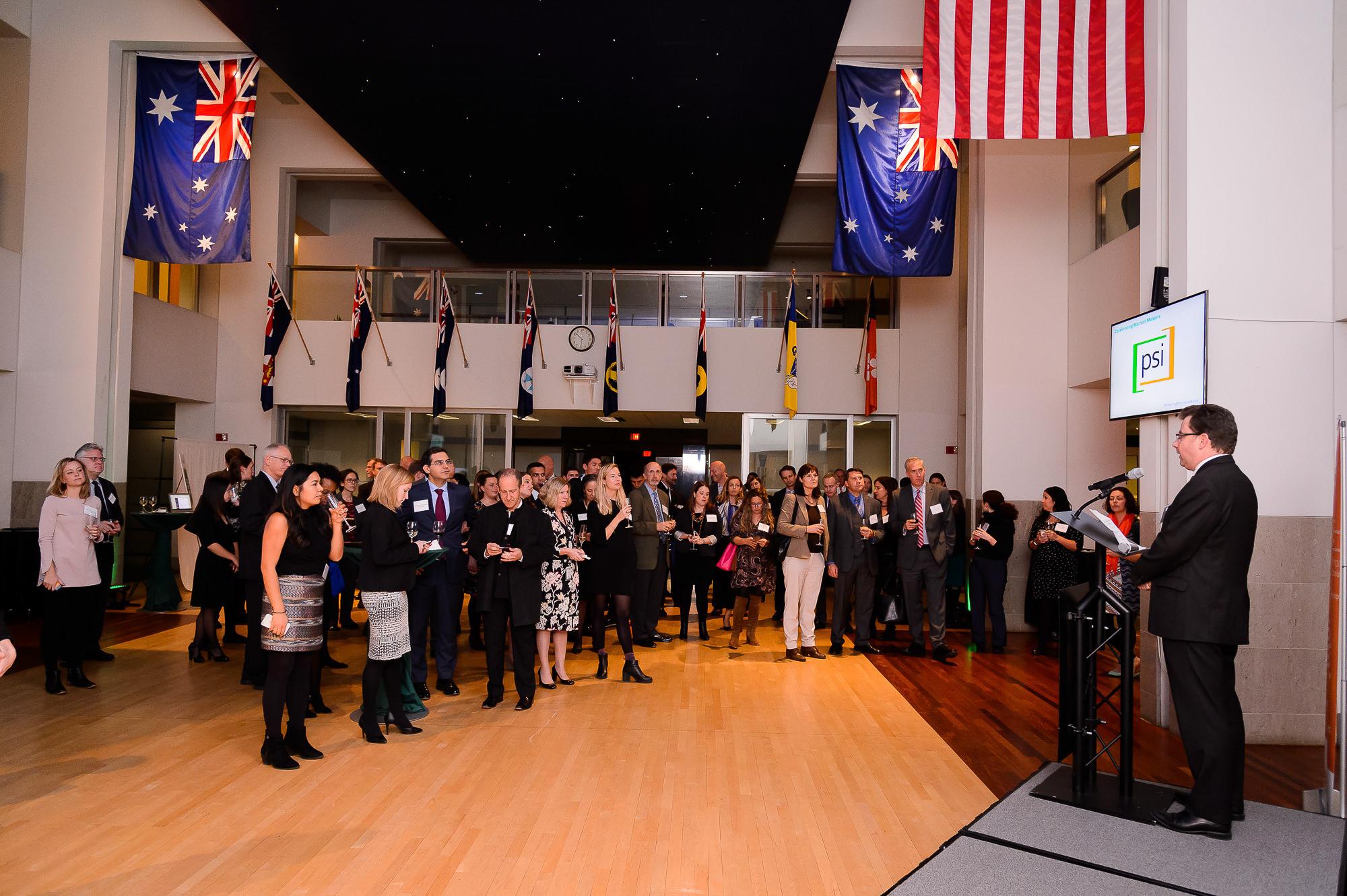 035-Christopher-Jason-Studios-austailian-embassy-washington-dc-event-photography.jpg