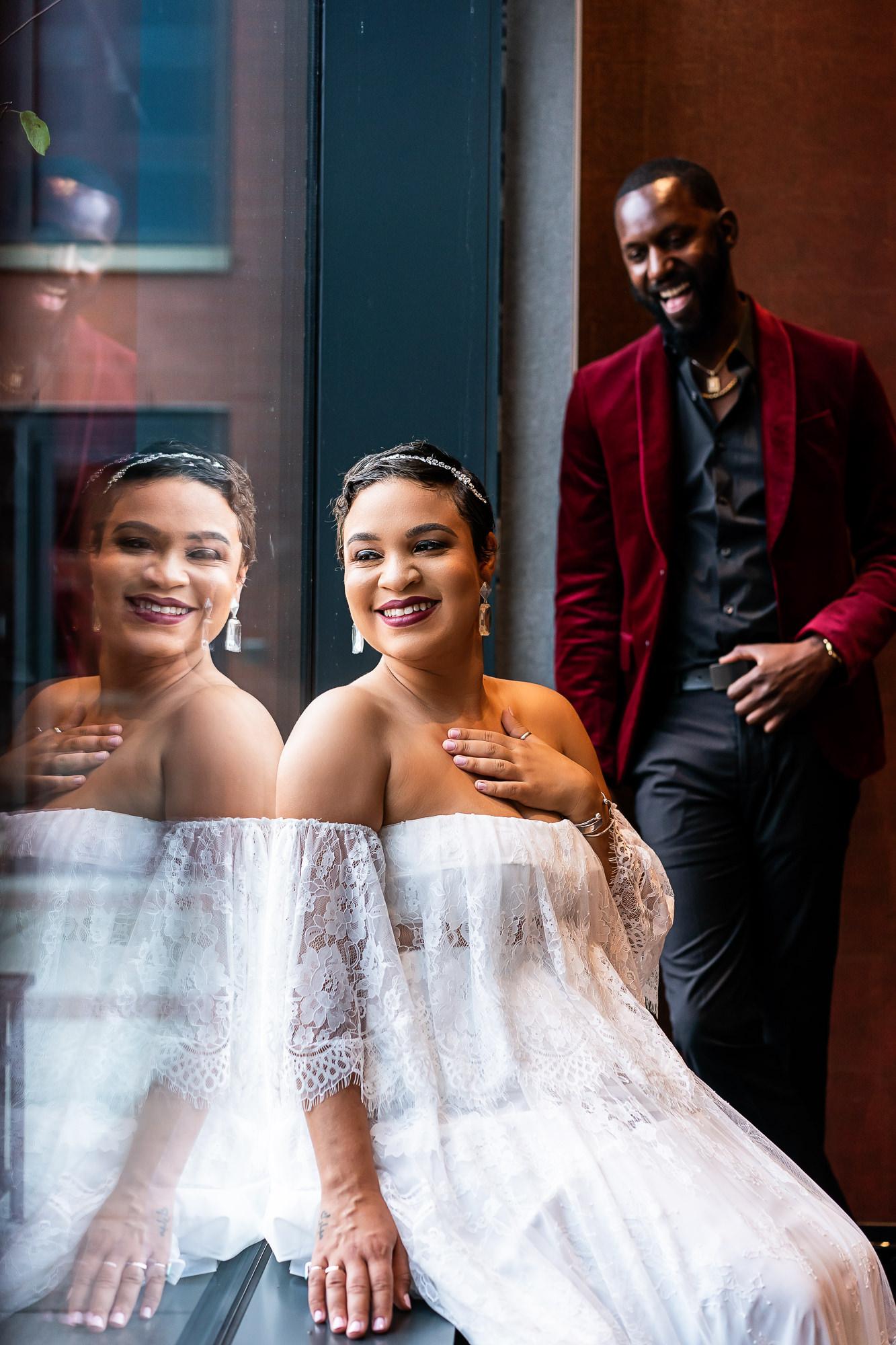 001-001-christopher-jason-studios-university-of-maryland-wedding-raheem-Devaughn-african-american-bride-and-groom.jpg