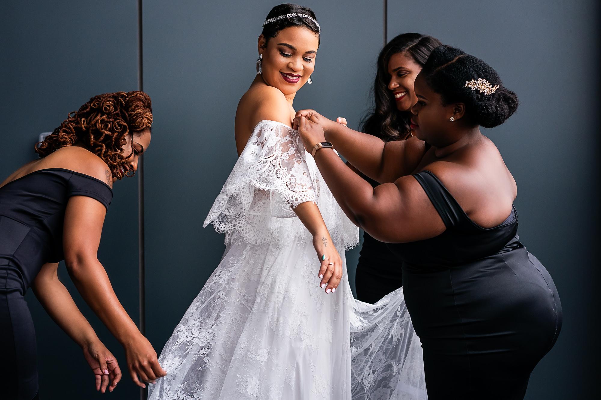 006-006-christopher-jason-studios-university-of-maryland-wedding-raheem-Devaughn-african-american-bride-and-groom.jpg