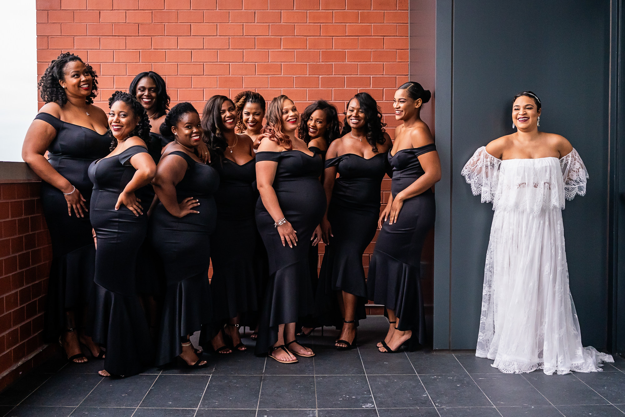 007-007-christopher-jason-studios-university-of-maryland-wedding-raheem-Devaughn-african-american-bride-and-groom.jpg