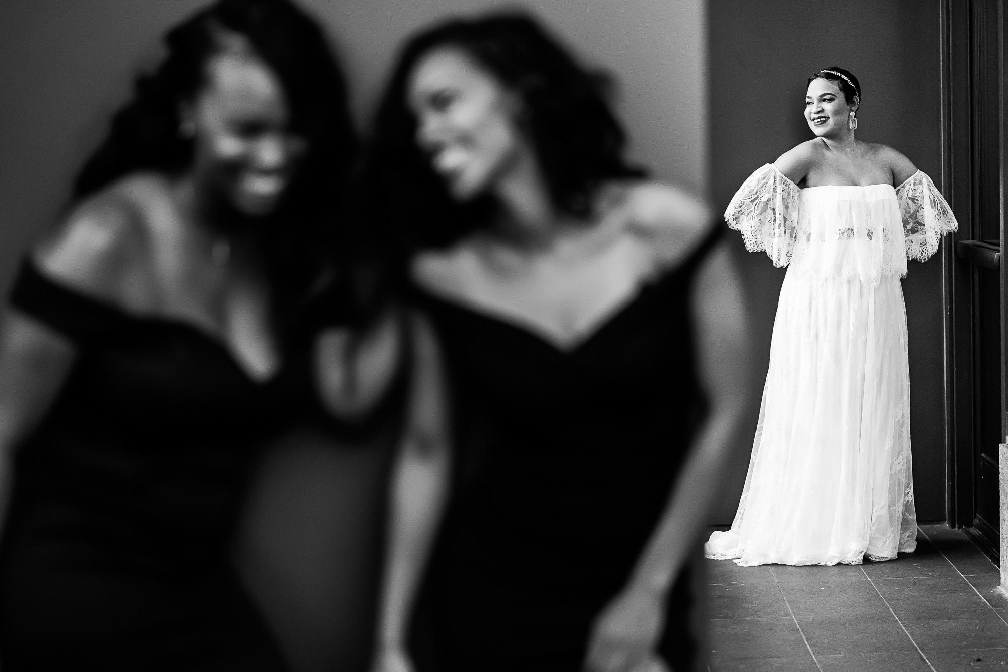 008-008-christopher-jason-studios-university-of-maryland-wedding-raheem-Devaughn-african-american-bride-and-groom.jpg