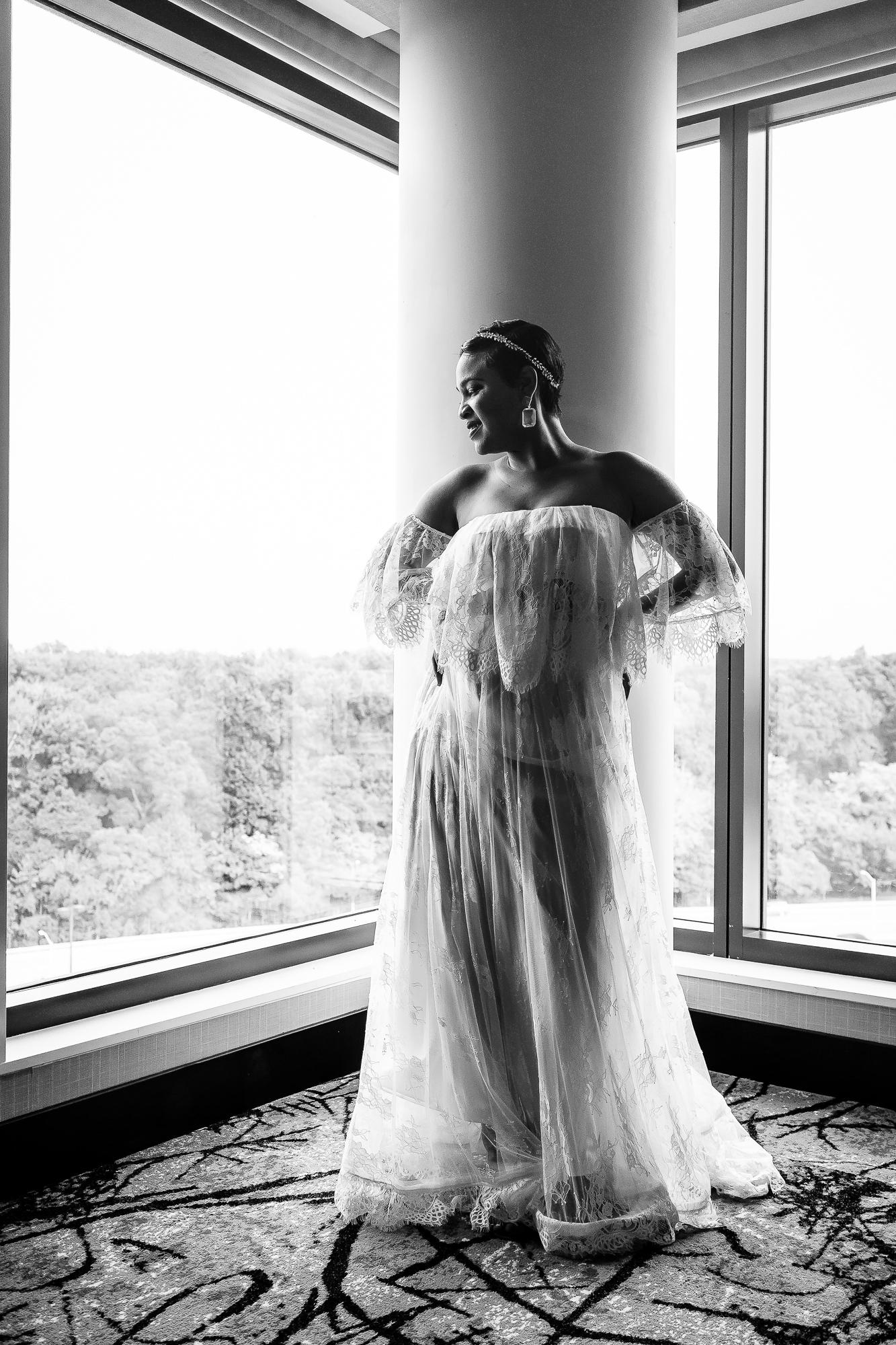 015-015-christopher-jason-studios-university-of-maryland-wedding-raheem-Devaughn-african-american-bride-and-groom.jpg