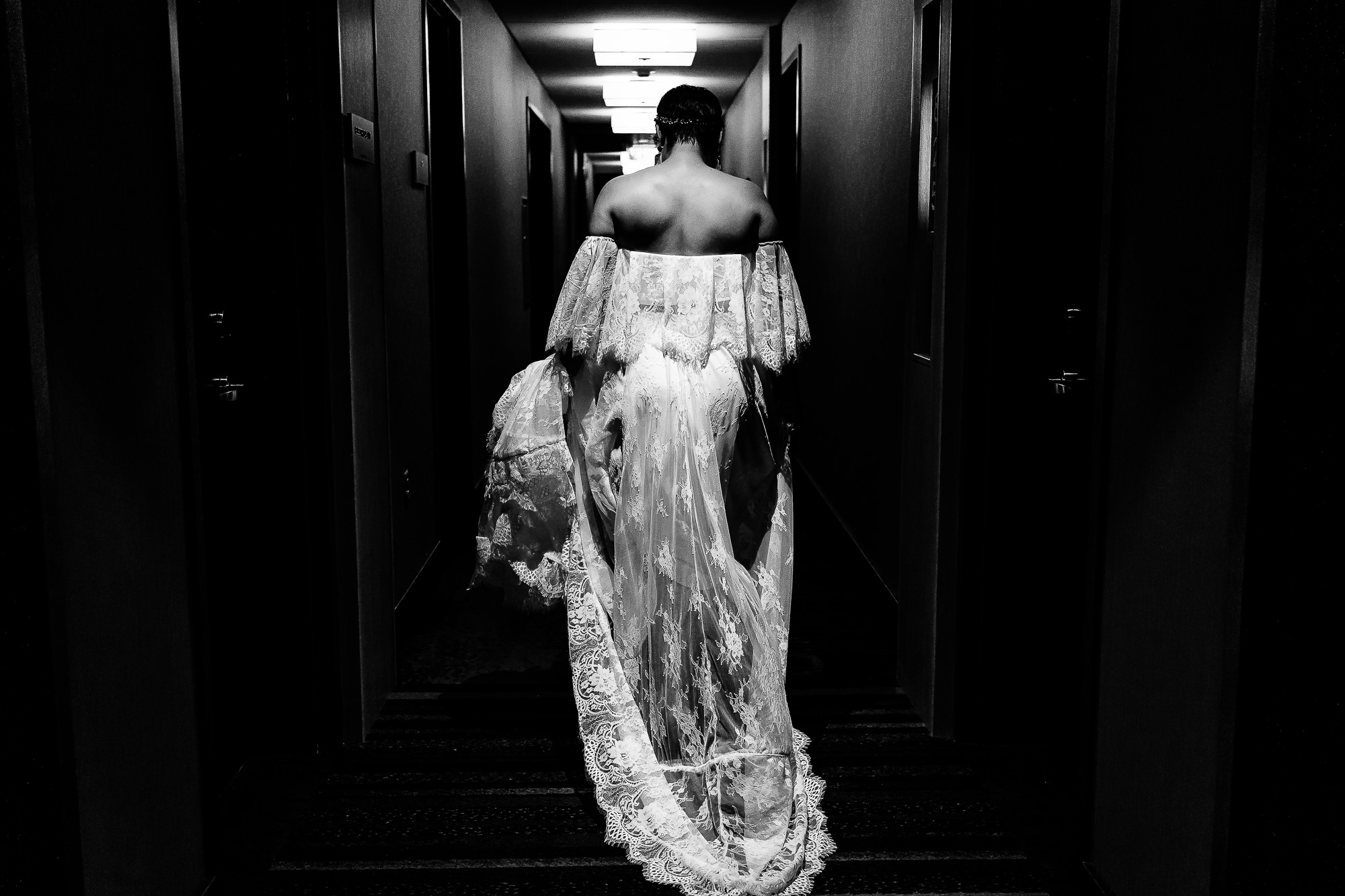 021-021-christopher-jason-studios-university-of-maryland-wedding-raheem-Devaughn-african-american-bride-and-groom.jpg