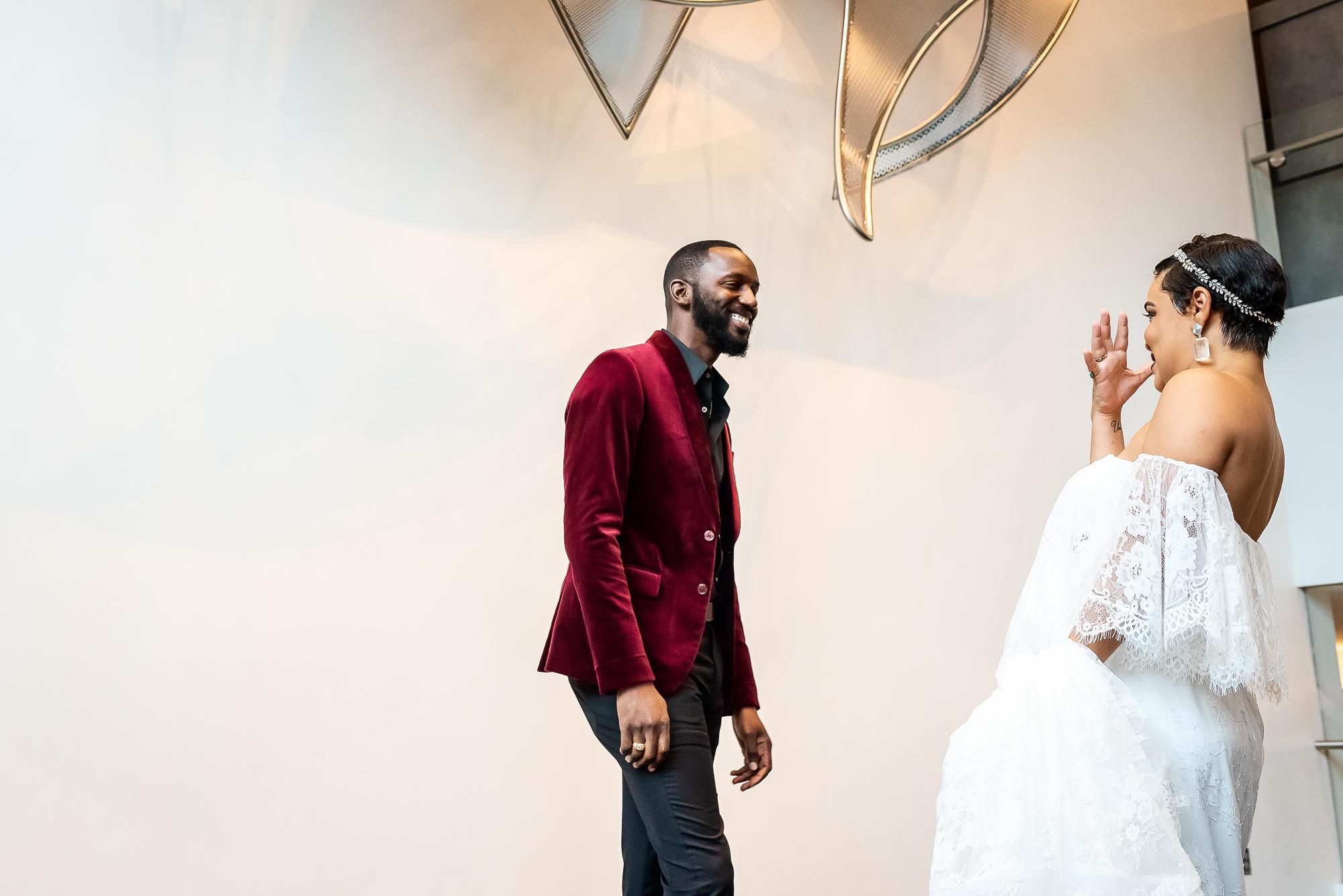 023-023-christopher-jason-studios-university-of-maryland-wedding-raheem-Devaughn-african-american-bride-and-groom.jpg