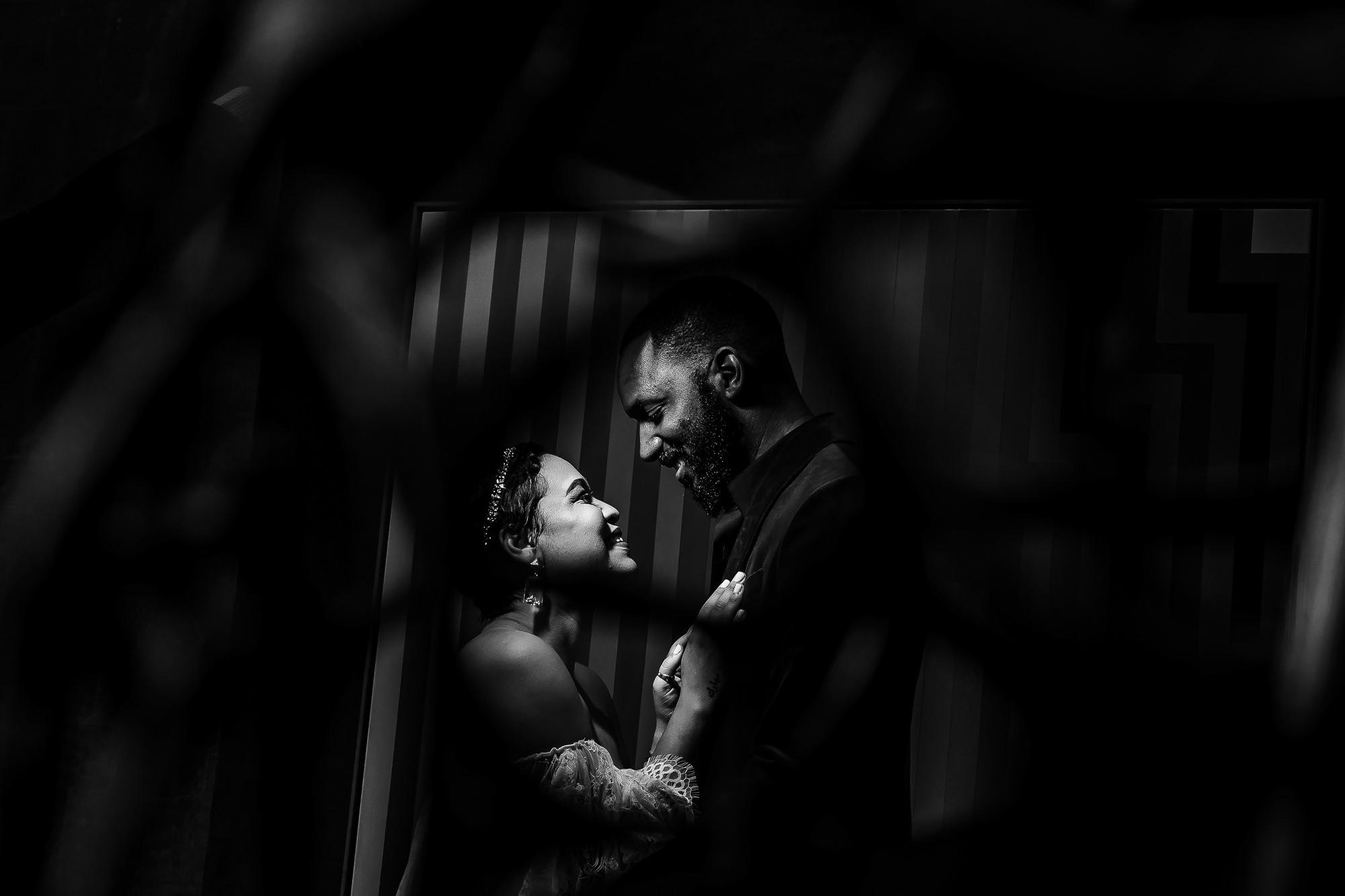 025-025-christopher-jason-studios-university-of-maryland-wedding-raheem-Devaughn-african-american-bride-and-groom.jpg