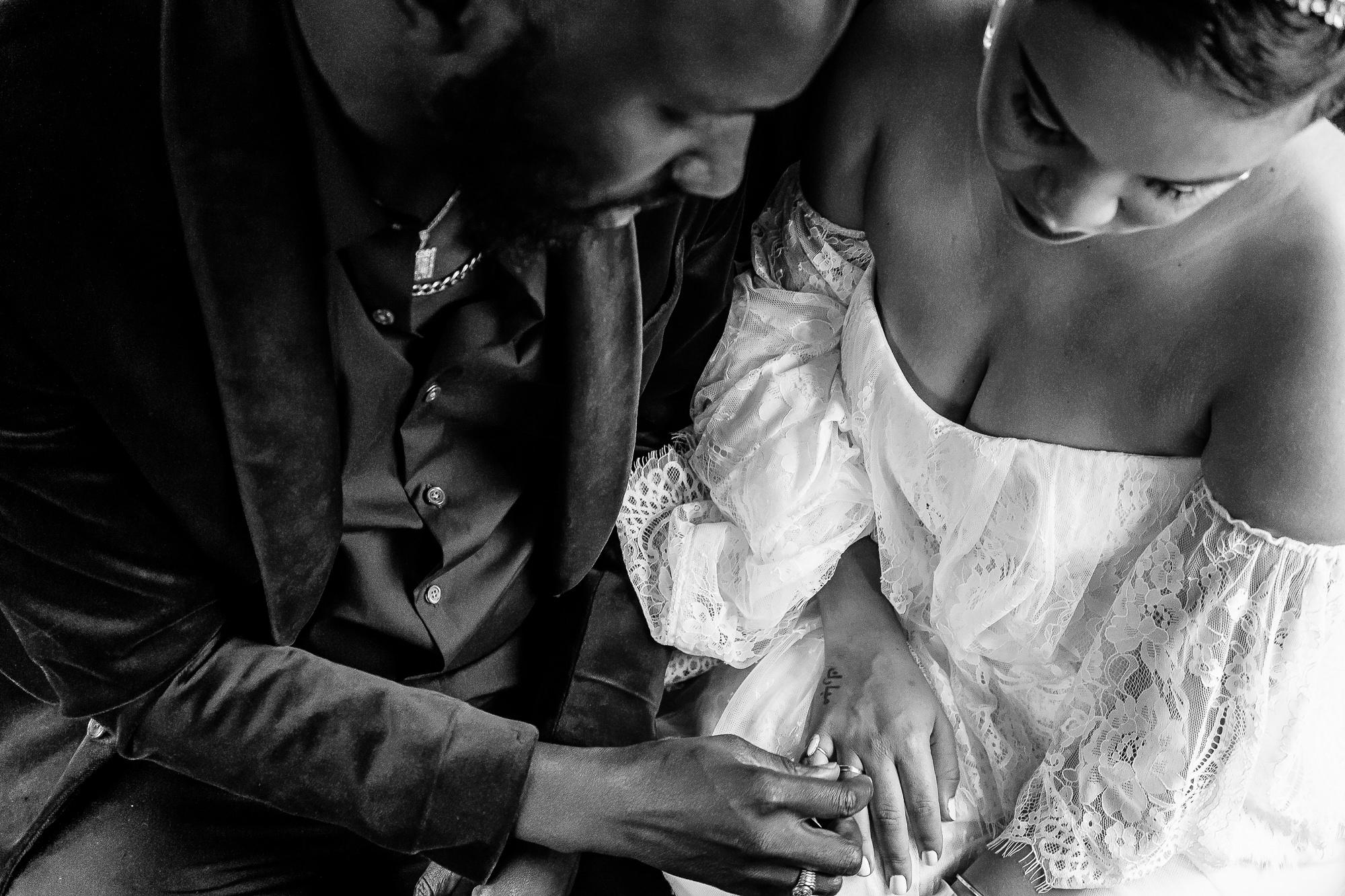 026-026-christopher-jason-studios-university-of-maryland-wedding-raheem-Devaughn-african-american-bride-and-groom.jpg