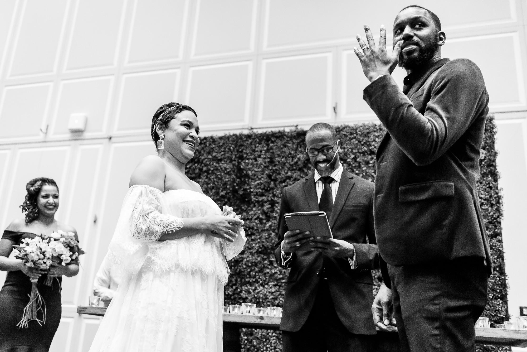 037-037-christopher-jason-studios-university-of-maryland-wedding-raheem-Devaughn-african-american-bride-and-groom.jpg