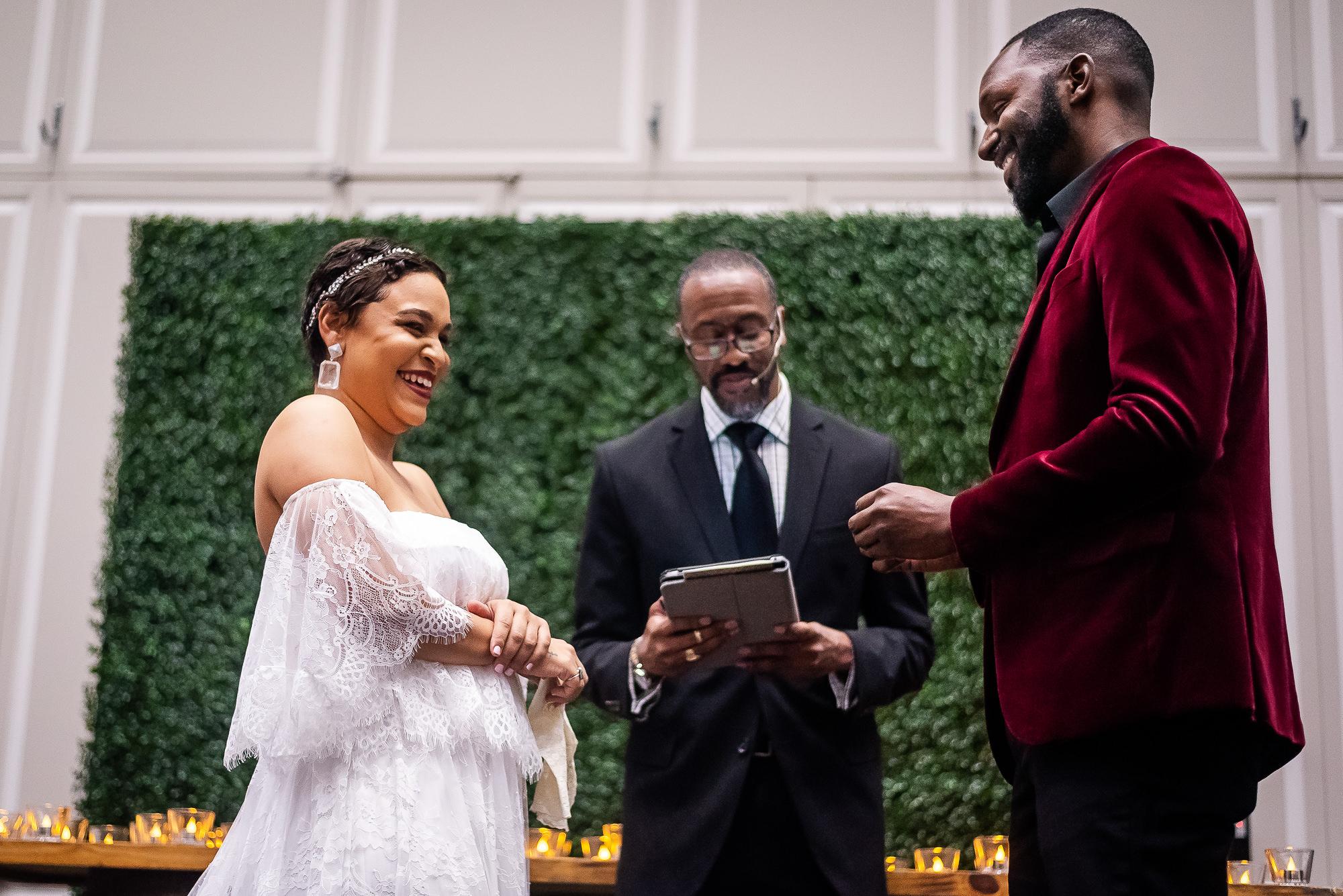 036-036-christopher-jason-studios-university-of-maryland-wedding-raheem-Devaughn-african-american-bride-and-groom.jpg
