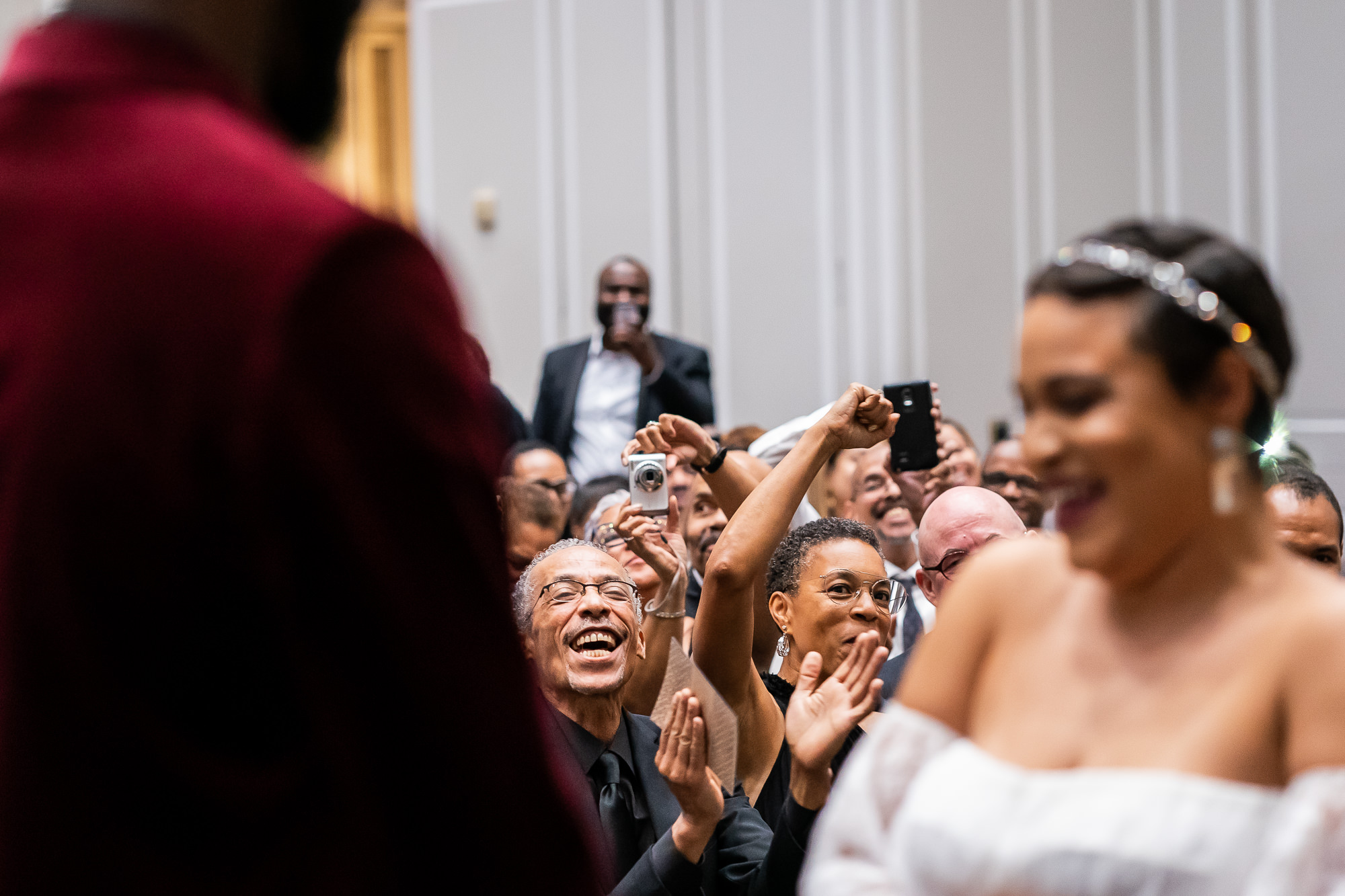 040-040-christopher-jason-studios-university-of-maryland-wedding-raheem-Devaughn-african-american-bride-and-groom.jpg