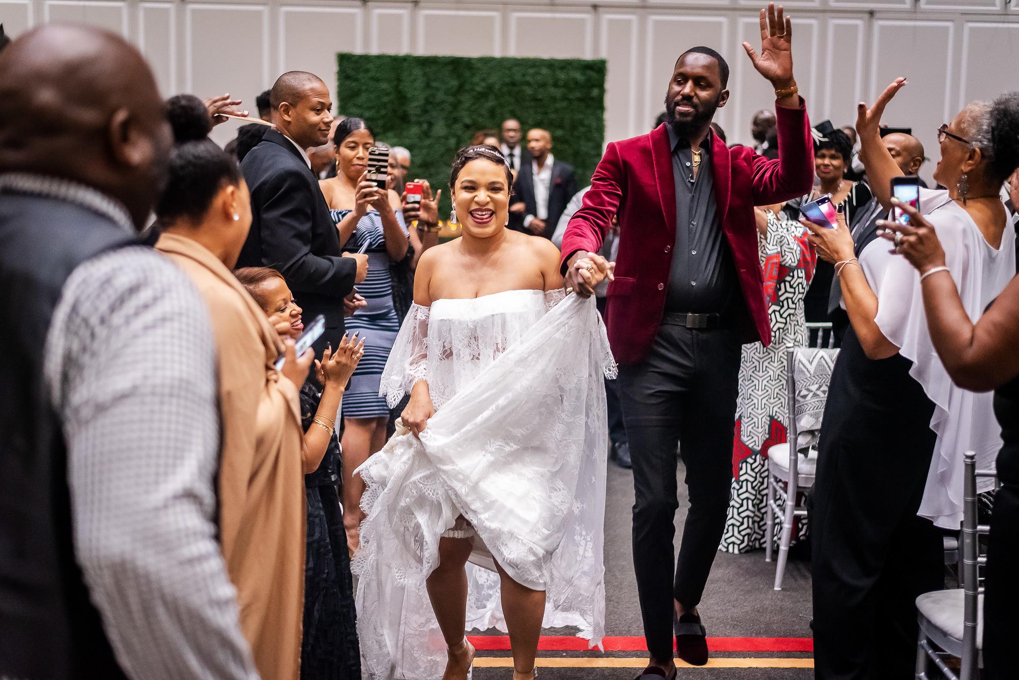 042-042-christopher-jason-studios-university-of-maryland-wedding-raheem-Devaughn-african-american-bride-and-groom.jpg