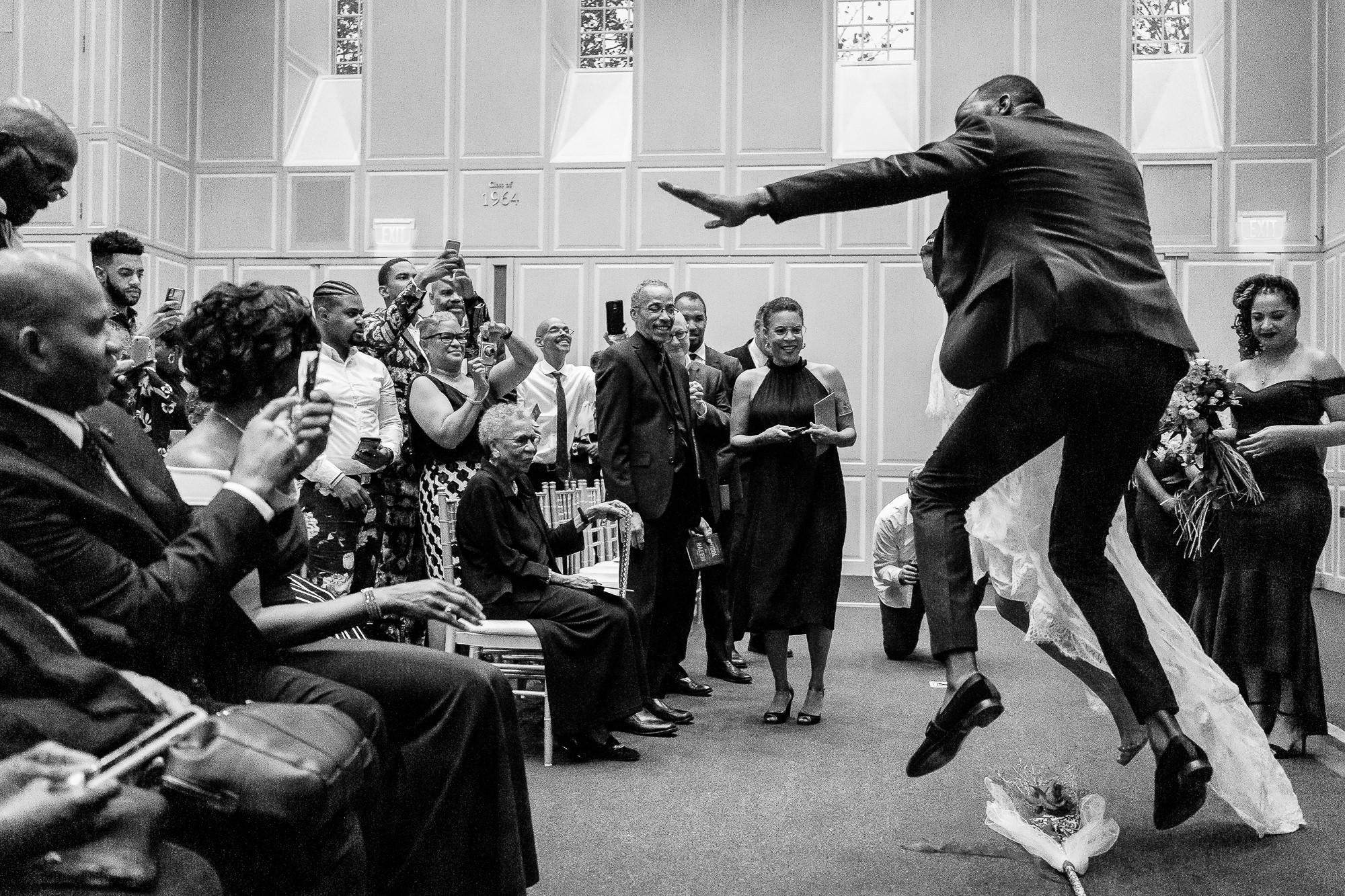 041-041-christopher-jason-studios-university-of-maryland-wedding-raheem-Devaughn-african-american-bride-and-groom.jpg