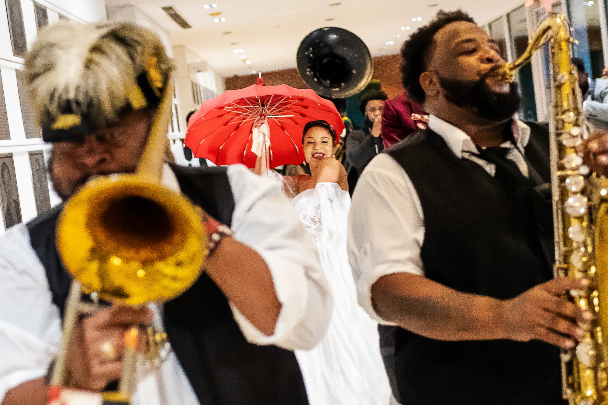 043-043-christopher-jason-studios-university-of-maryland-wedding-raheem-Devaughn-african-american-bride-and-groom.jpg