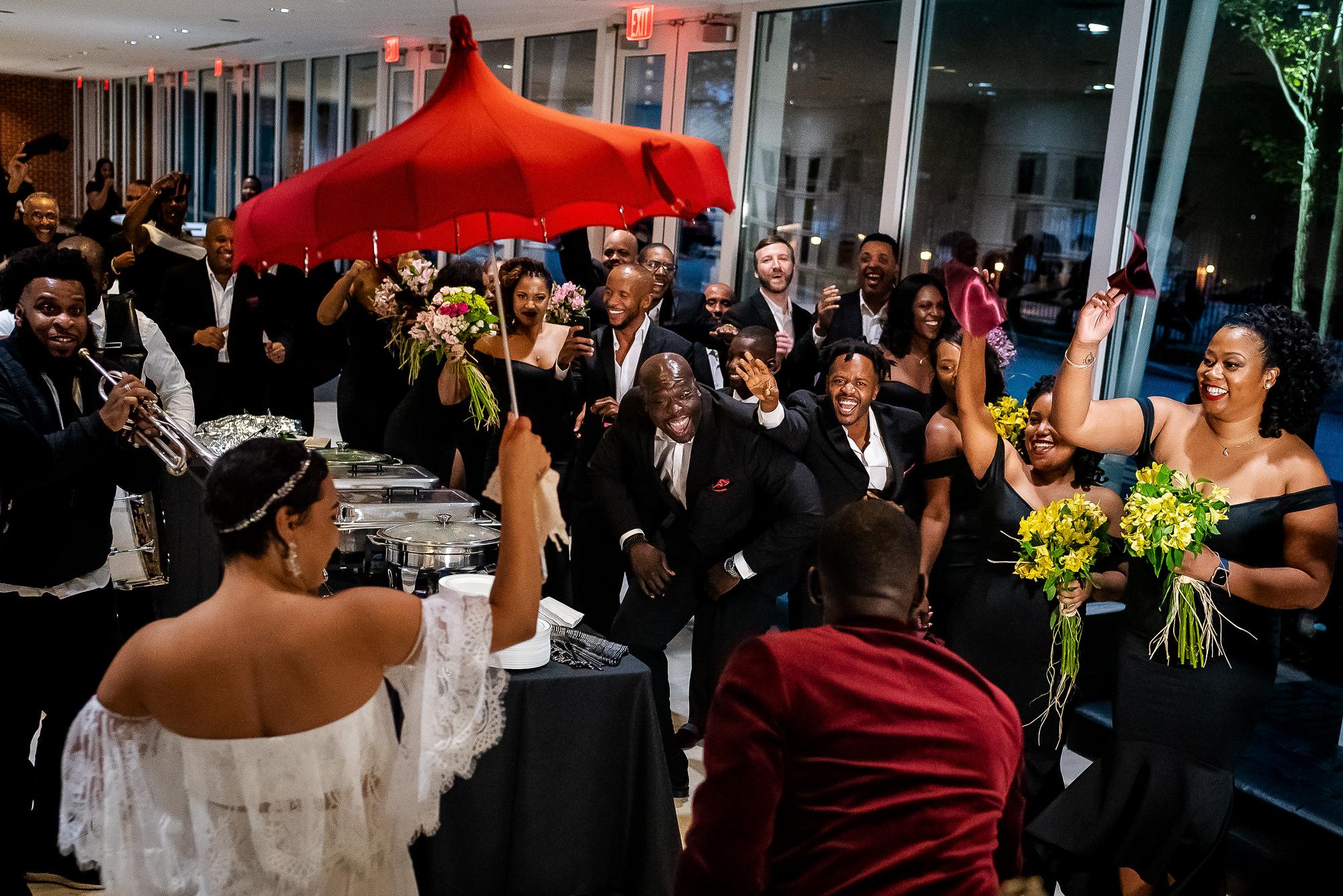 044-044-christopher-jason-studios-university-of-maryland-wedding-raheem-Devaughn-african-american-bride-and-groom.jpg