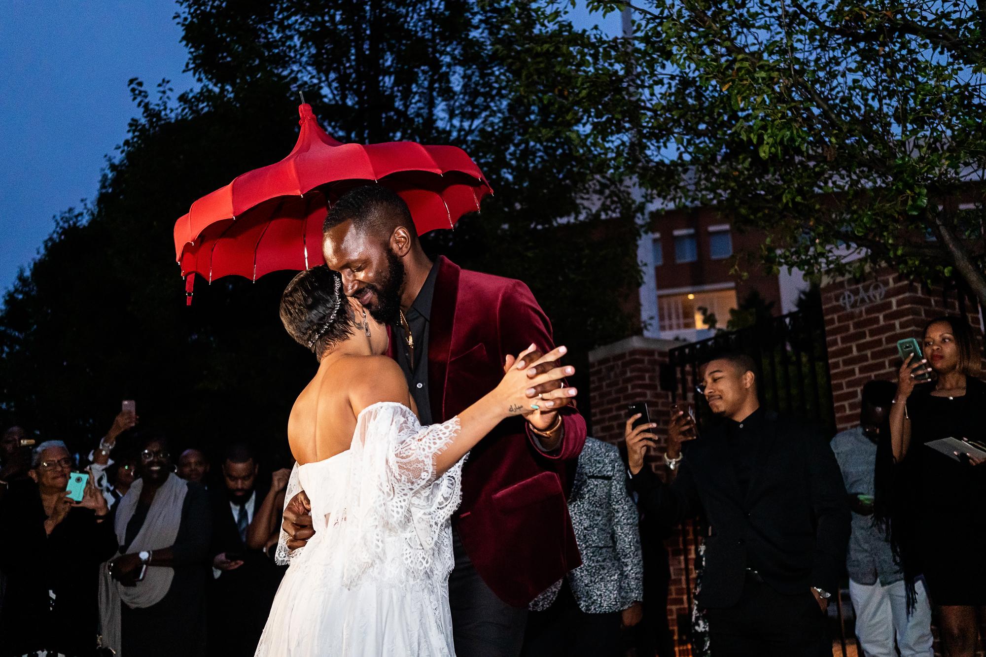 045-045-christopher-jason-studios-university-of-maryland-wedding-raheem-Devaughn-african-american-bride-and-groom.jpg