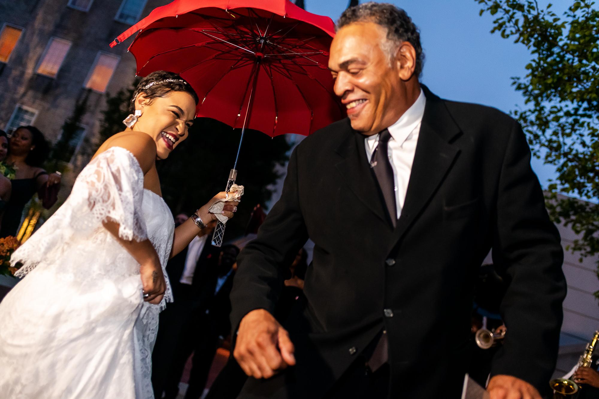 046-046-christopher-jason-studios-university-of-maryland-wedding-raheem-Devaughn-african-american-bride-and-groom.jpg