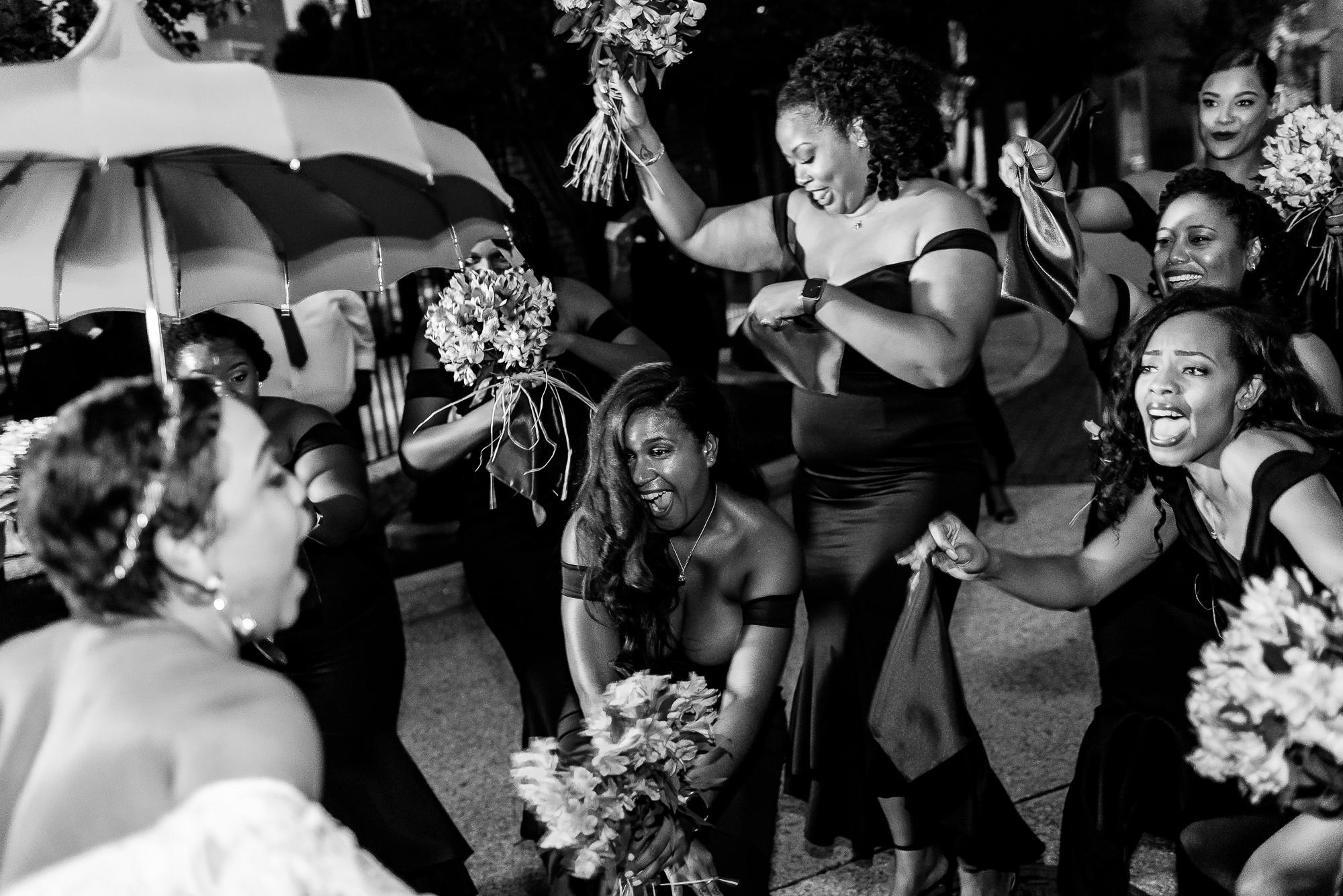 048-048-christopher-jason-studios-university-of-maryland-wedding-raheem-Devaughn-african-american-bride-and-groom.jpg