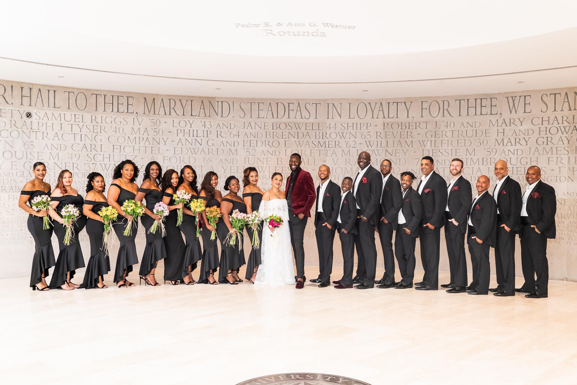 050-050-christopher-jason-studios-university-of-maryland-wedding-raheem-Devaughn-african-american-bride-and-groom.jpg