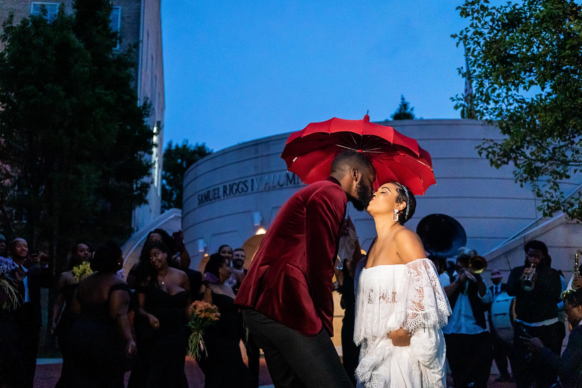 049-049-christopher-jason-studios-university-of-maryland-wedding-raheem-Devaughn-african-american-bride-and-groom.jpg