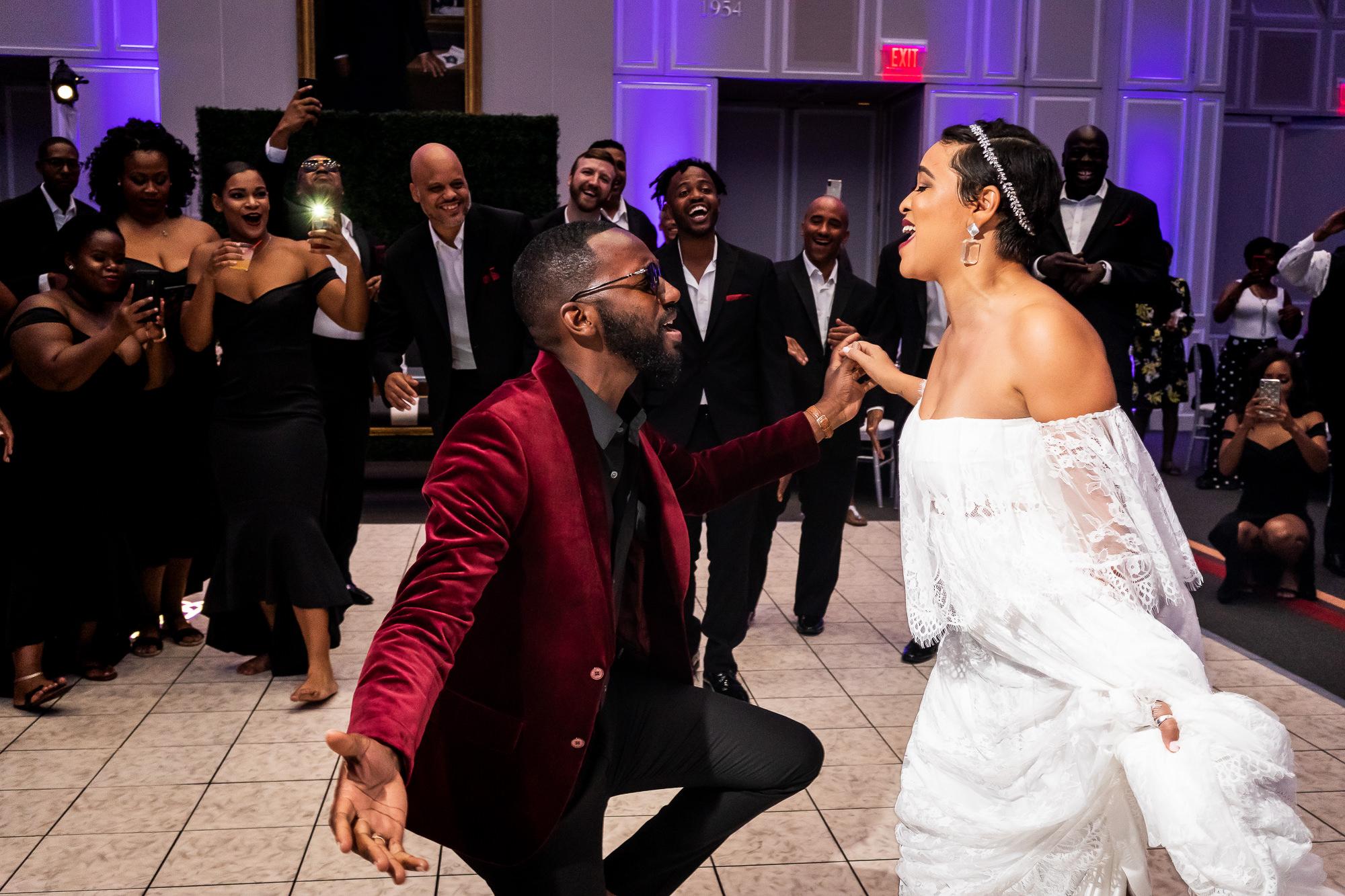 052-052-christopher-jason-studios-university-of-maryland-wedding-raheem-Devaughn-african-american-bride-and-groom.jpg