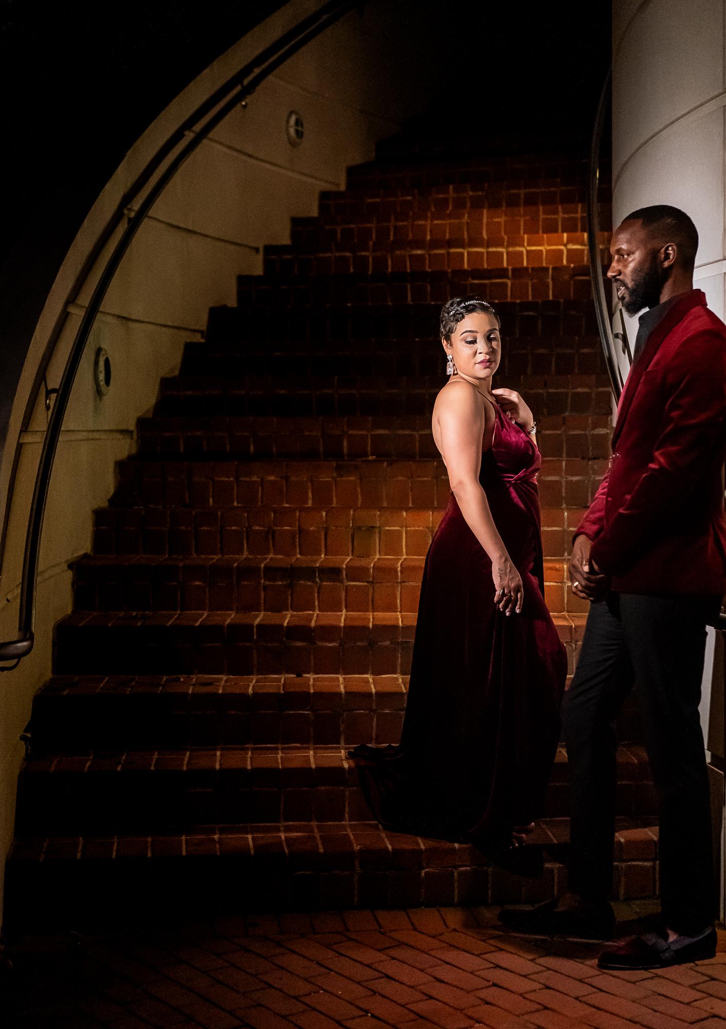 051-051-christopher-jason-studios-university-of-maryland-wedding-raheem-Devaughn-african-american-bride-and-groom.jpg