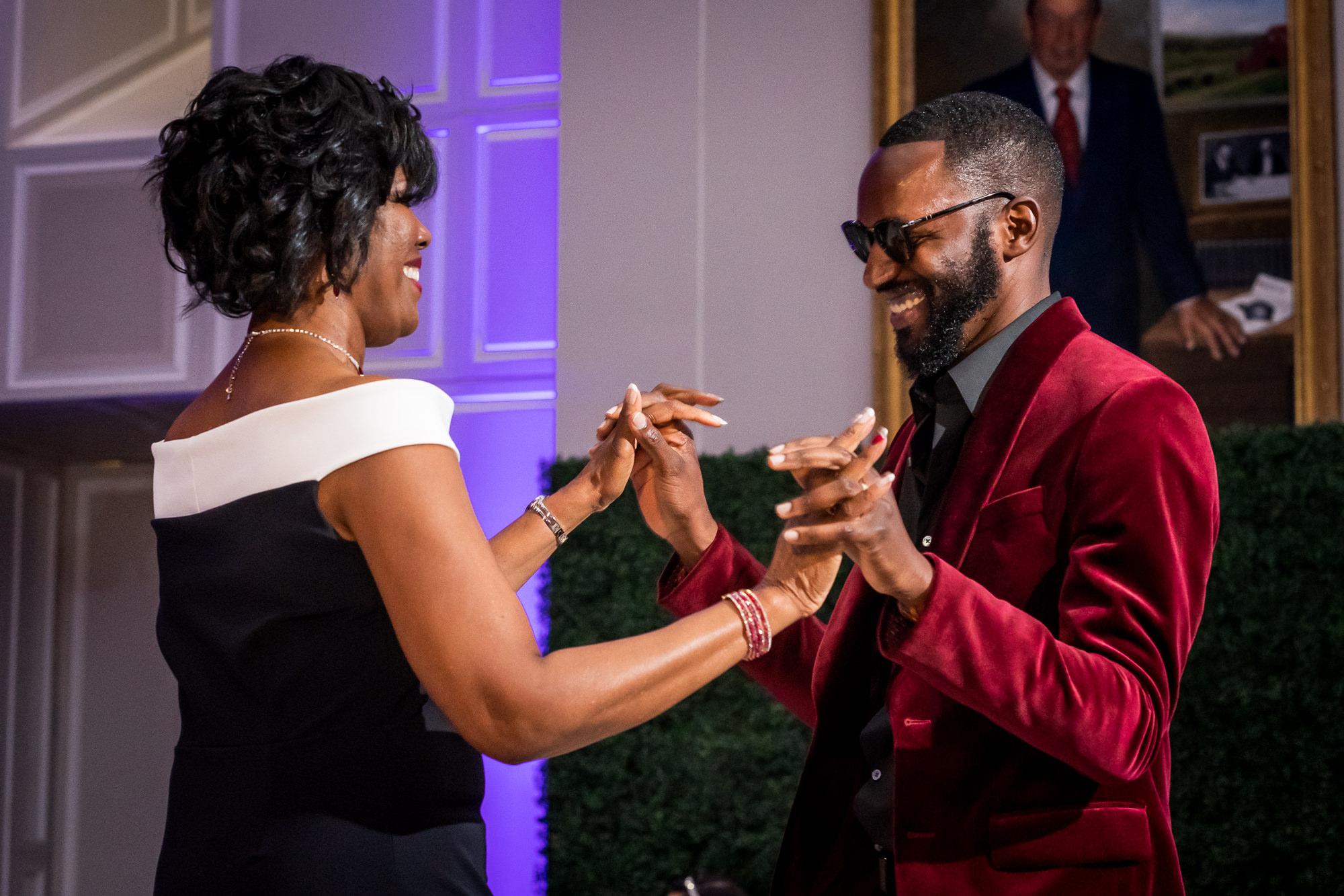 054-054-christopher-jason-studios-university-of-maryland-wedding-raheem-Devaughn-african-american-bride-and-groom.jpg