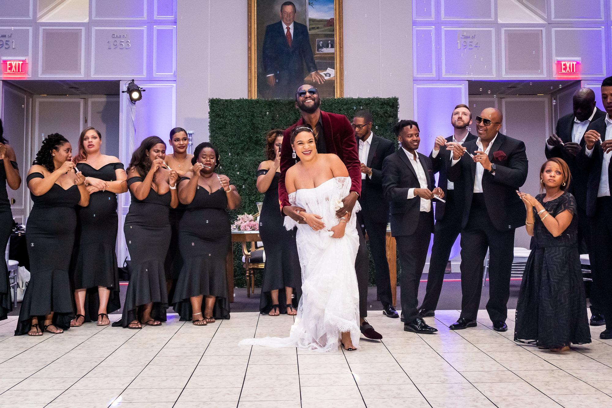 057-057-christopher-jason-studios-university-of-maryland-wedding-raheem-Devaughn-african-american-bride-and-groom.jpg