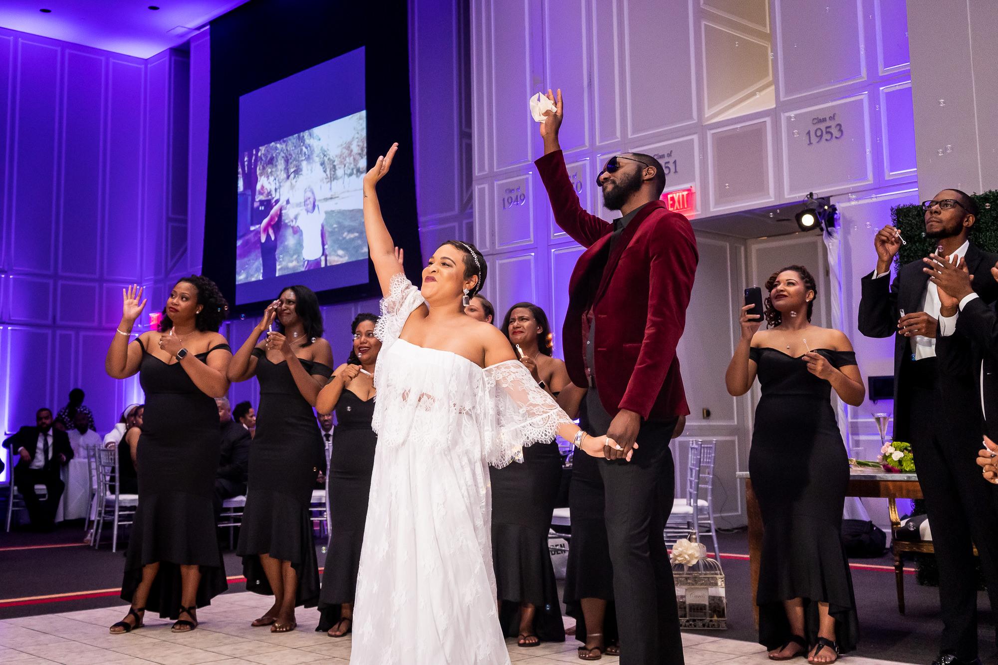 058-058-christopher-jason-studios-university-of-maryland-wedding-raheem-Devaughn-african-american-bride-and-groom.jpg