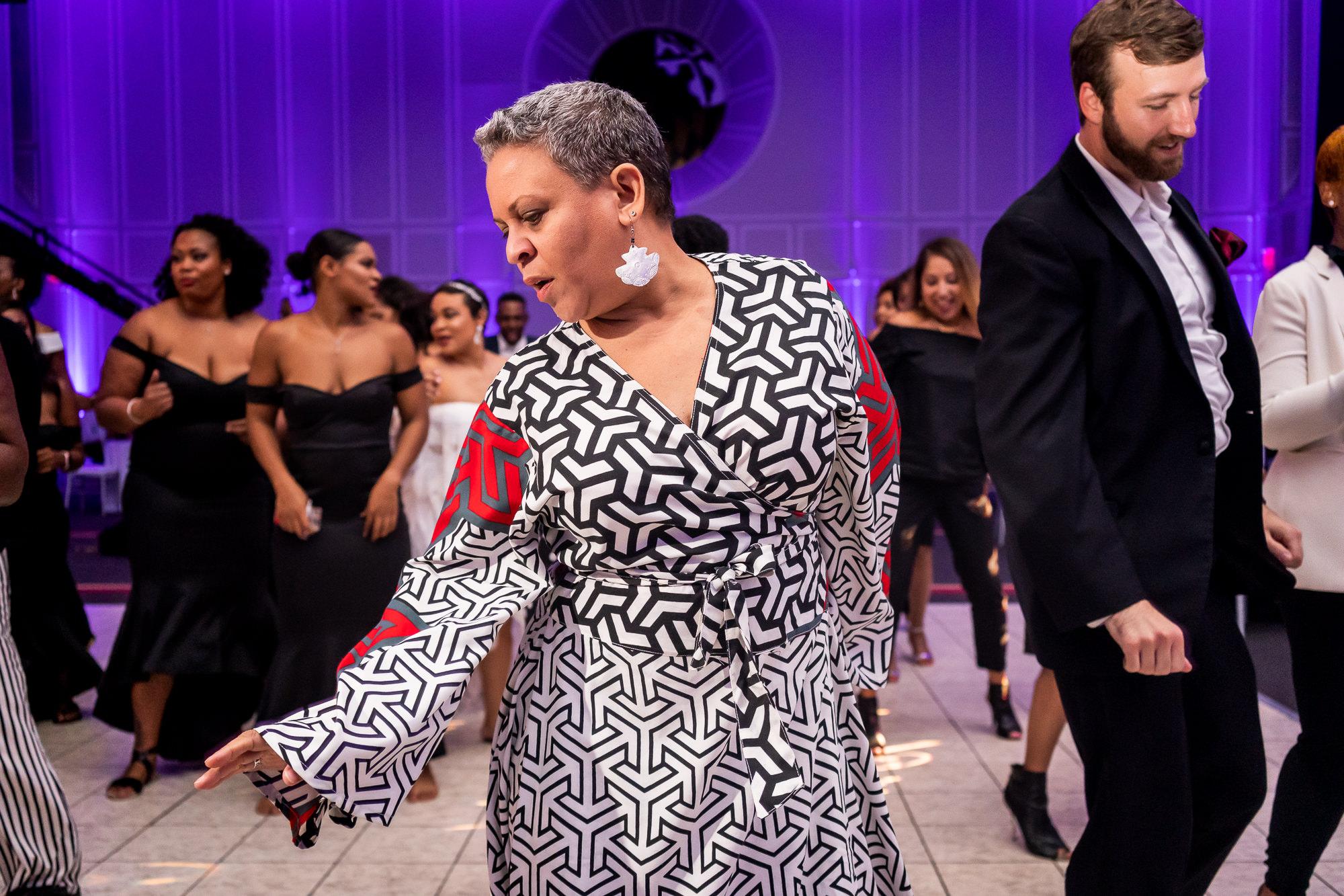 067-067-christopher-jason-studios-university-of-maryland-wedding-raheem-Devaughn-african-american-bride-and-groom.jpg