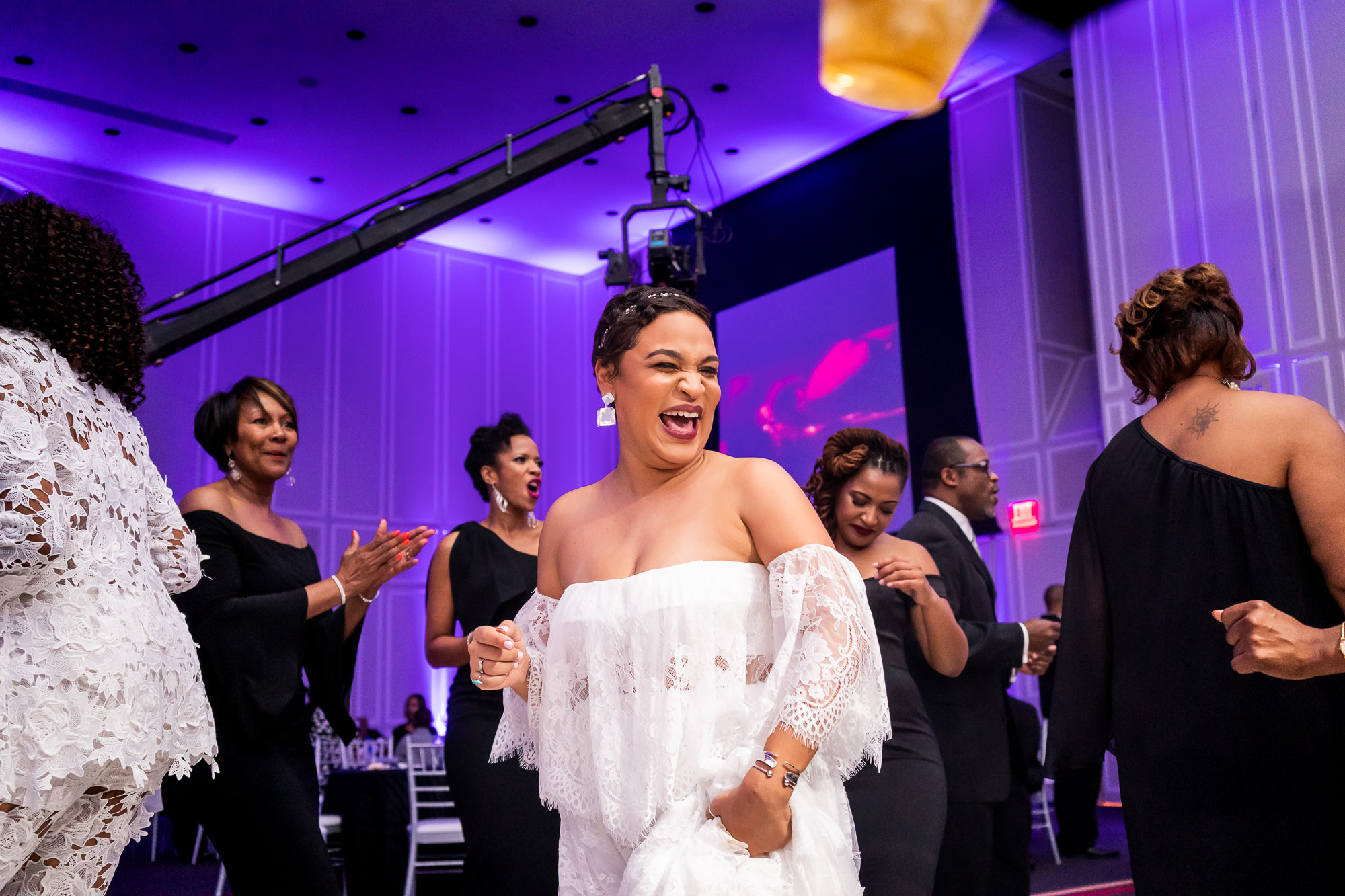 068-068-christopher-jason-studios-university-of-maryland-wedding-raheem-Devaughn-african-american-bride-and-groom.jpg
