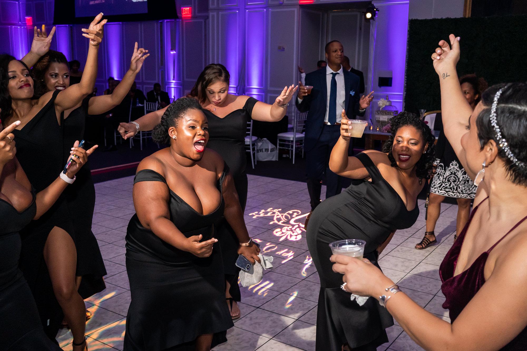 076-076-christopher-jason-studios-university-of-maryland-wedding-raheem-Devaughn-african-american-bride-and-groom.jpg