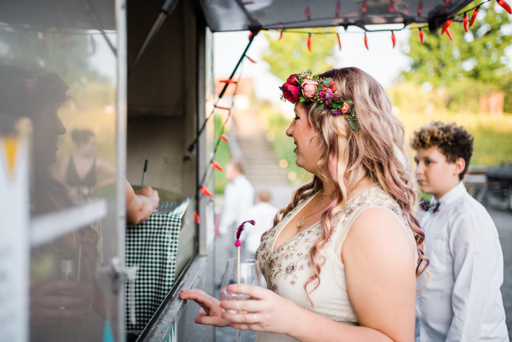 PJN Photography Caitlin and Brian wedding Fire Light Camps Ithaca New York SOCIAL MEDIA FILES-456.jpg