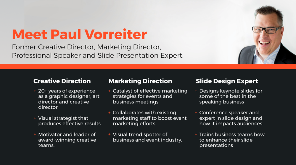 PaulVorreiter-InnovationSpeaker.png