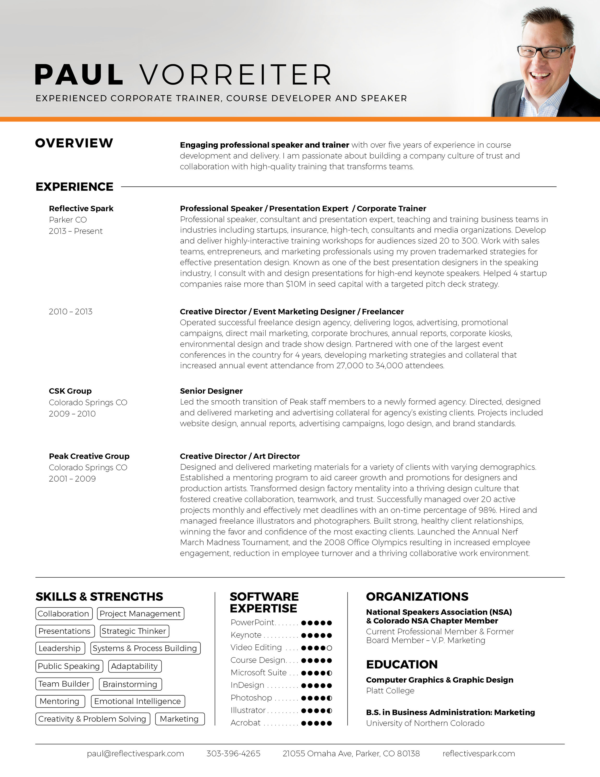 PaulVorreiter-Resume-Trainer.jpg