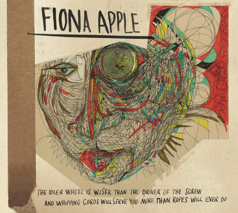 Fiona Apple.jpg