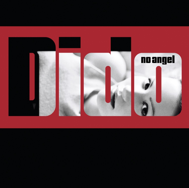 Dido.jpg