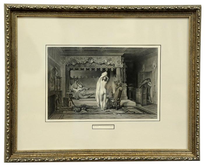antiqueprint_bedroom_72ppi.jpg