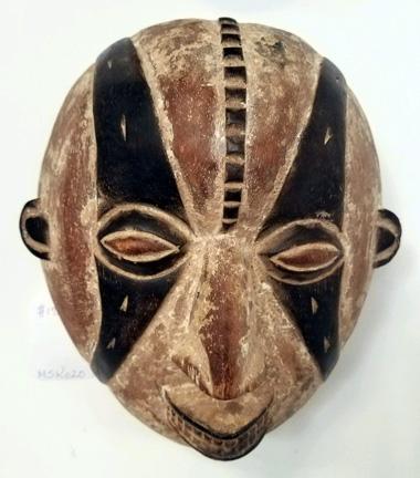 Mask_round_4x6.jpg