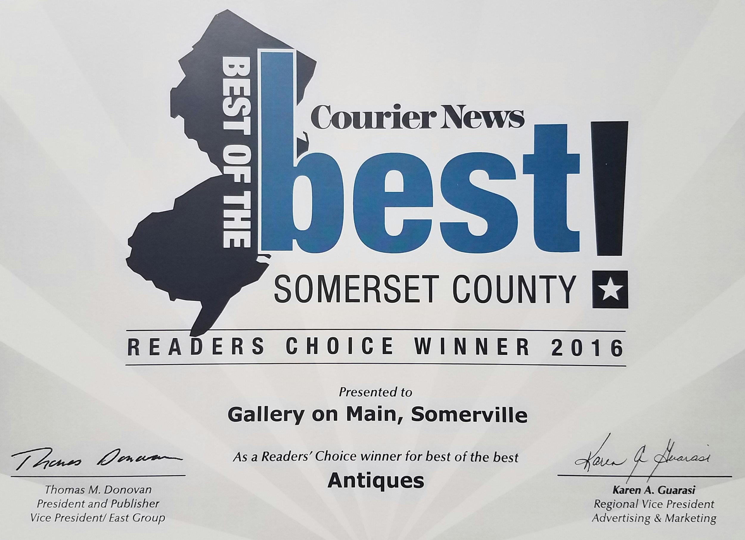 Courier-Best-Antiques-Shop_5x7.jpg