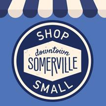 Somerville-Shop-Small_3x3.jpg