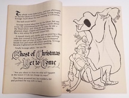 Christmas-Carol_Ghost_Yet-to-Come_6x4.jpg