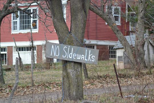 No-Sidewalks_Emiliano-Gonzalez_5x7.jpg