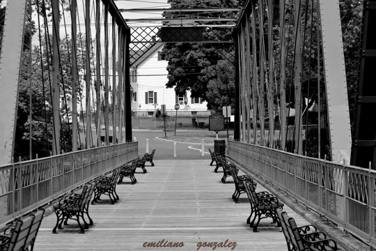 Bridge_Emiliano-Gonzalez_5x7.jpg
