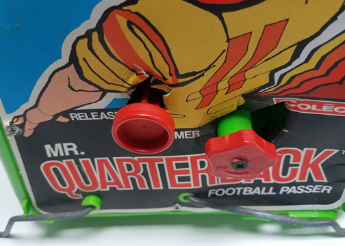Mr-Quarterback_3.jpg