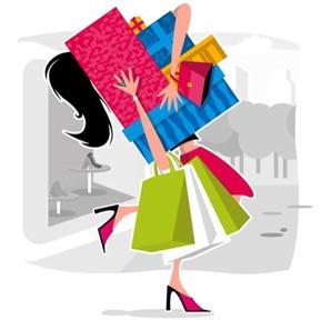 Shop-til-you-drop_shopper_4x4.jpeg