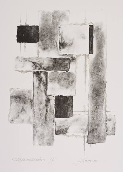 857_bw-abstract_6x8_72ppi.jpg