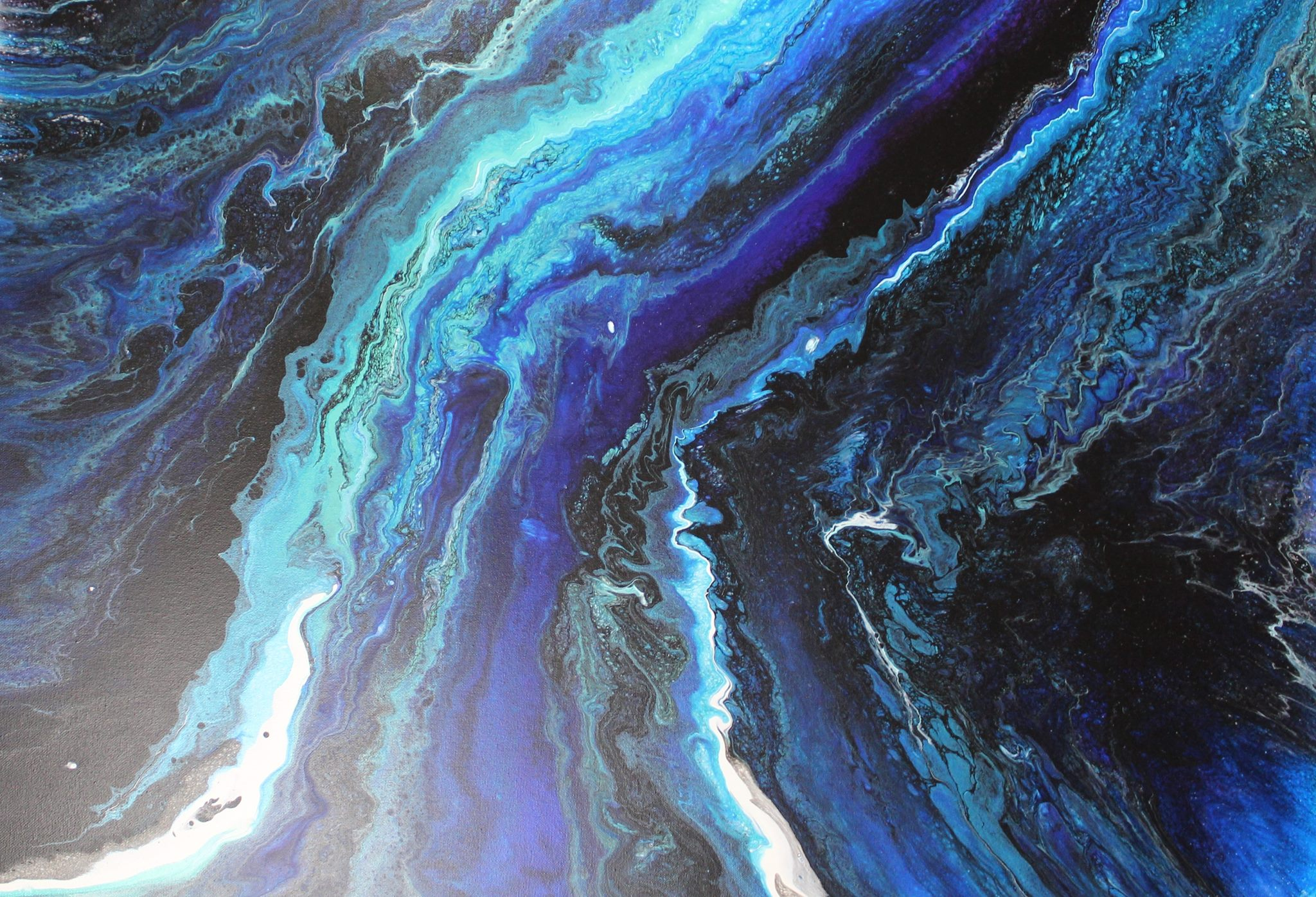 mike-beckwith_blue-abstract-featured-image.jpg