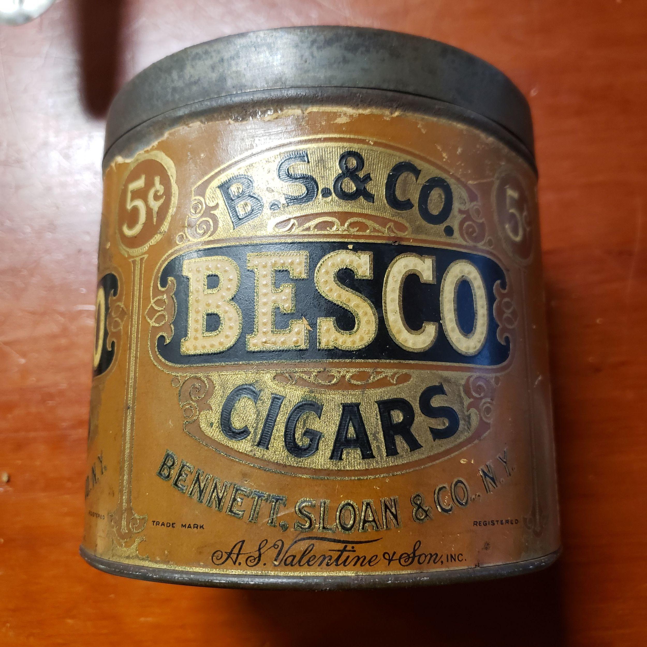 besso-can.jpg