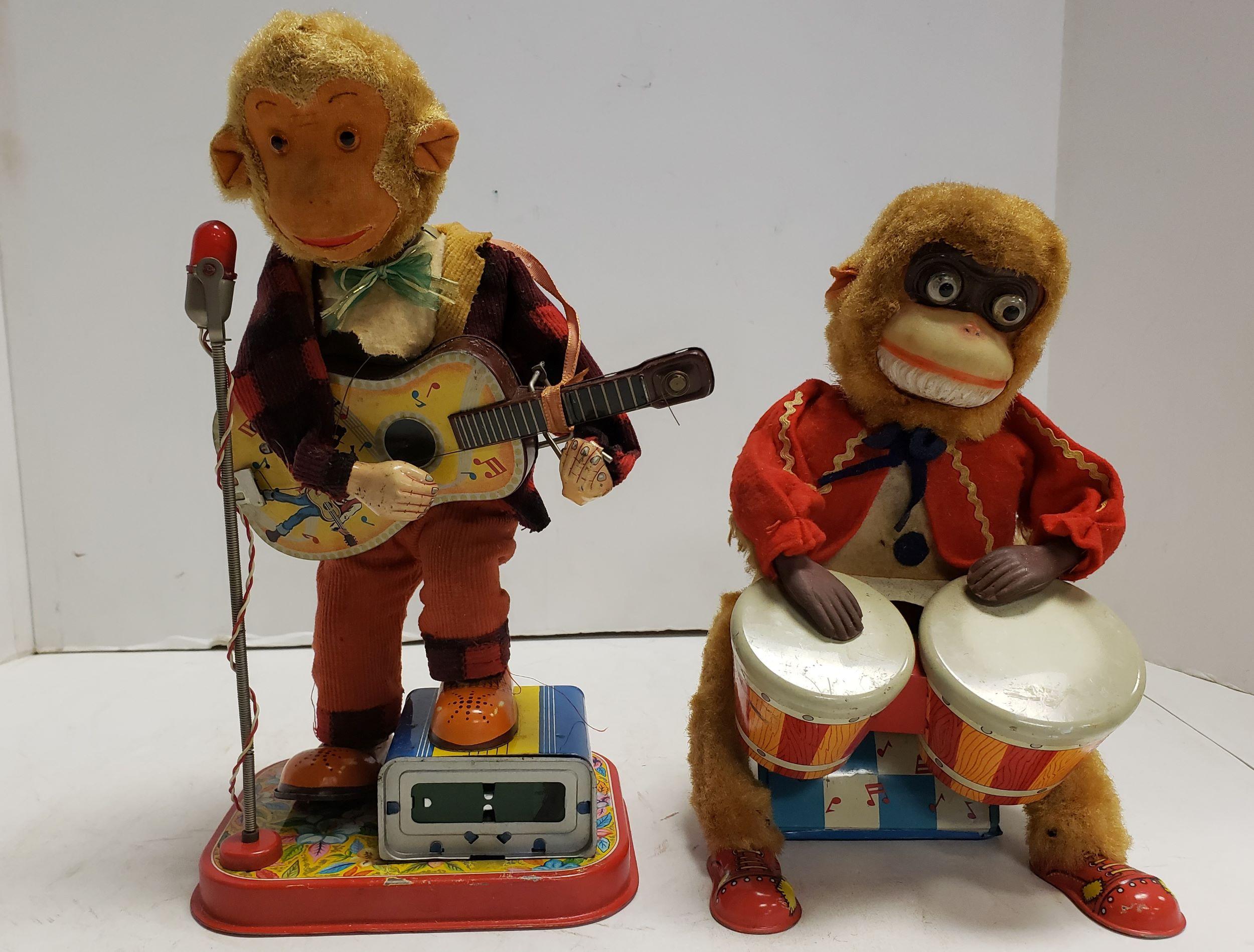 monkey-band.jpg